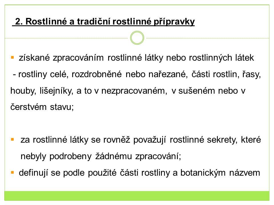Farmakovigilance v ČR o Změny textů provázejících léčivé přípravky (SmPC a PIL) – doplnění upozornění na nežádoucí účinky a případně na možnost jejich prevence o Omezení indikací pro použití léčivého přípravku o Změna dávkování o Změna výdeje (např.