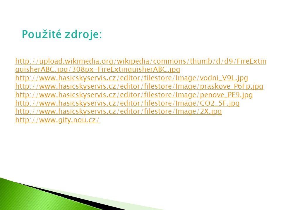 http://upload.wikimedia.org/wikipedia/commons/thumb/d/d9/FireExtin guisherABC.jpg/308px-FireExtinguisherABC.jpg http://www.hasicskyservis.cz/editor/fi