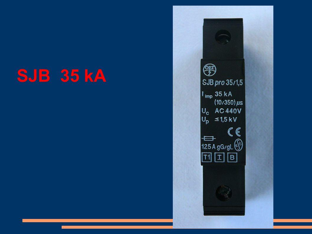 SJB 35 kA