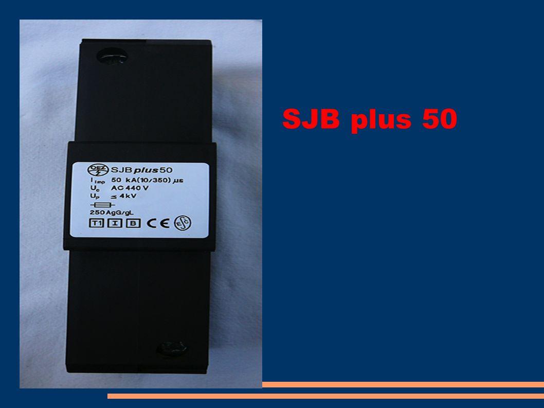 SJB plus 50