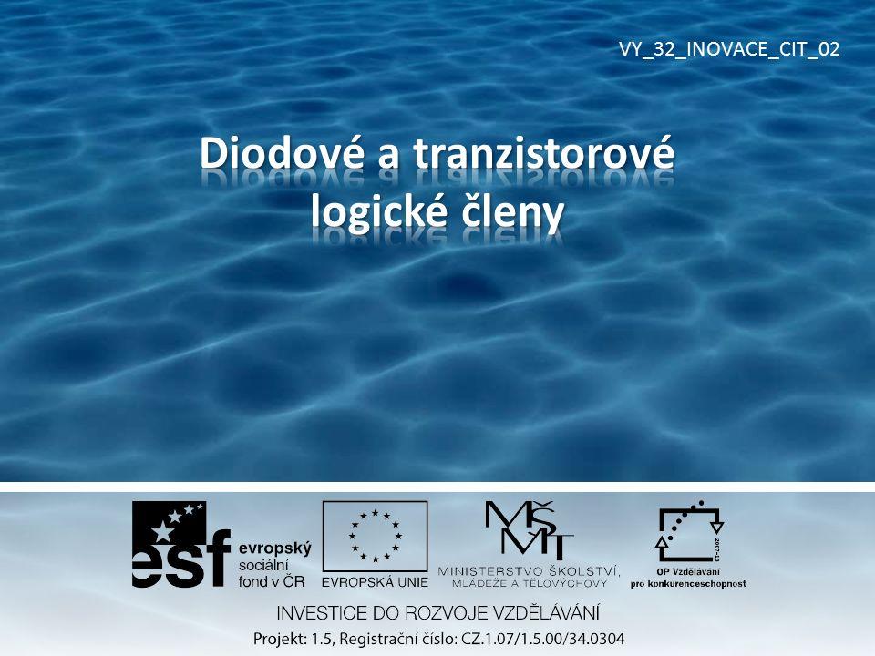 VY_32_INOVACE_CIT_02