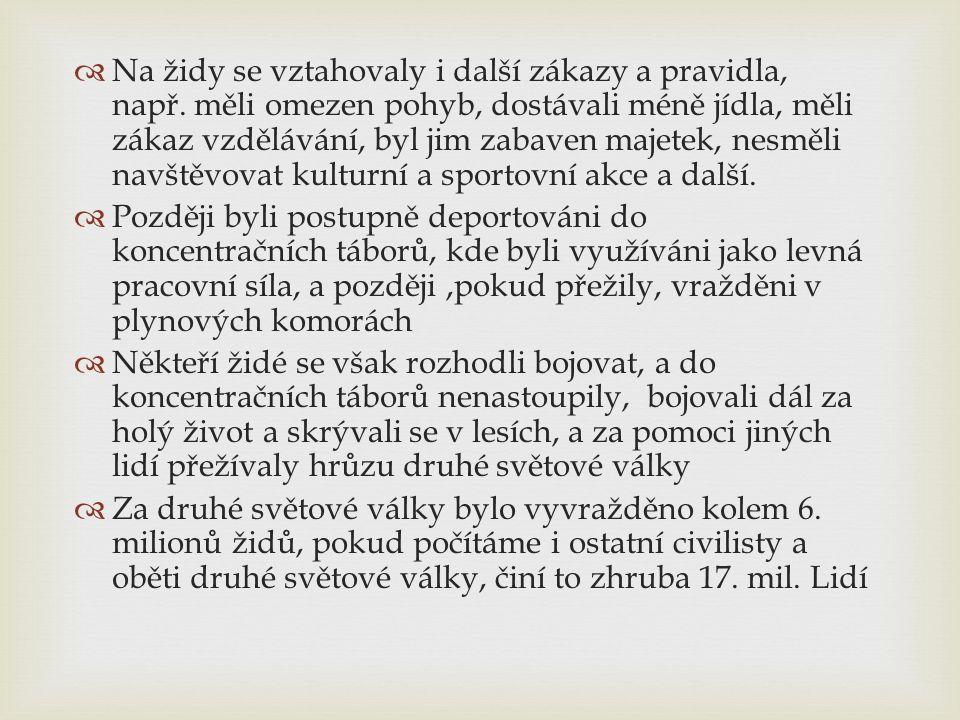 """""""Jestli lidstvo neskoncuje s válkou, skoncuje válka s lidstvem John Fitzgerald Kennedy"""