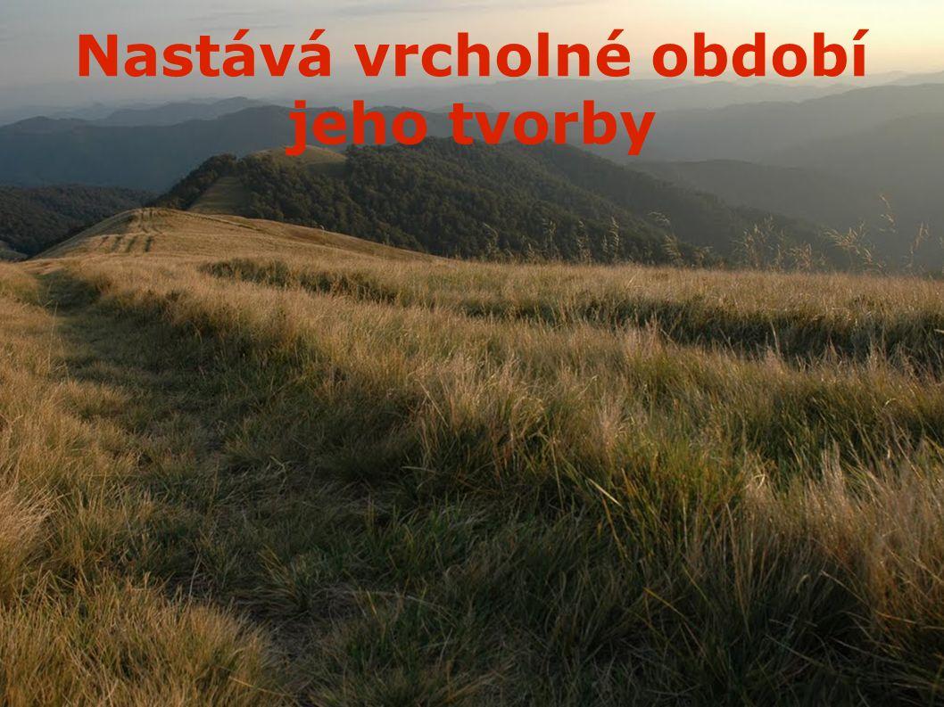 soubor tří povídek Golet v údolí ● Událost v mikve ● Zázrak s Julčou ● O smutných očích Hany Karadžičové ● Je zde zpodobněn svět ortodoxních ukrajinských Židů.