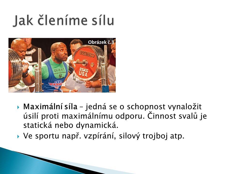  DOVALIL, J.a kol. Výkon a trénink ve sportu. 3.