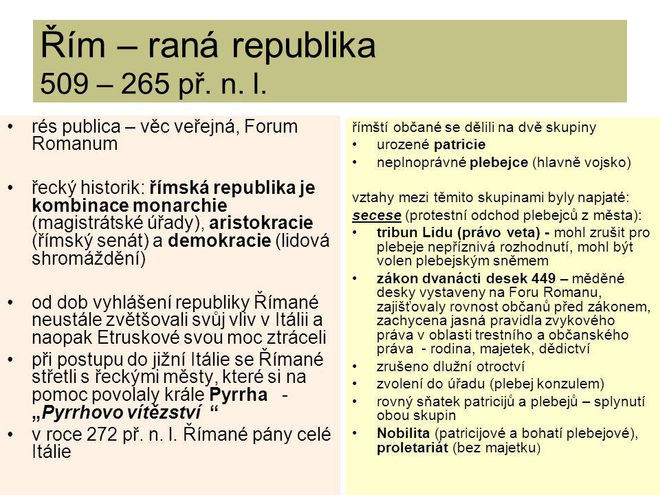 Sasánovská říše – od 3.