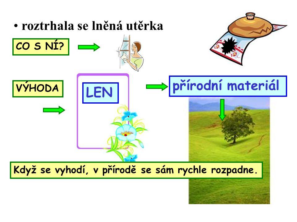http://office.microsoft.com/en-us/ http://www.krasec.cz/krasec/otazkydetail/479 http://www.clker.com/clipart-26694.html http://www.clker.com/clipart-trash.html http://www.clker.com/clipart-200453.html http://www.clker.com/clipart-3250.html http://www.clker.com/clipart-10928.html http://www.clker.com/clipart-9654.html http://www.clker.com/clipart-14861.html http://www.clker.com/clipart-15766.html http://www.clker.com/clipart-2262.html http://www.clker.com/clipart-13474.html http://www.clker.com/clipart-3933.html http://www.clker.com/clipart-tin-can-png-by-amalus-d-k-qd.html http://www.clker.com/clipart-2917.html http://www.clker.com/clipart-2246.html http://www.clker.com/clipart-14739.html http://www.clker.com/clipart-25065.html http://www.clker.com/clipart-41591.html http://www.clker.com/clipart-window-pane.html http://www.clker.com/clipart-4027.html http://www.clker.com/clipart-199199.html http://www.clker.com/clipart-box-of-milk-2.html http://www.clker.com/clipart-3928.html http://www.zdrava-zahrada.cz/Products/11-kuchysk-sek.aspx http://www.abstore.cz/plastovy-kontejner-1100-l-zeleny http://www.abstore.cz/plastovy-kontejner-1100-l-zluty http://www.abstore.cz/plastovy-kontejner-1100-l-modry http://www.mevatec.cz/_3768-7-polyethylenovy-kontejner-1-5-m3---bile-sklo.htm http://images.google.com/imgres?q=oran%C5%BEov%C3%BD+kontejner&biw= 1242&bih=667&tbm=isch&tbnid=QdNGI-cHIjfDwM:&imgrefurl=http://www.trideniodpadu.cz/trideniodpadu.cz/Napojove_kartony.