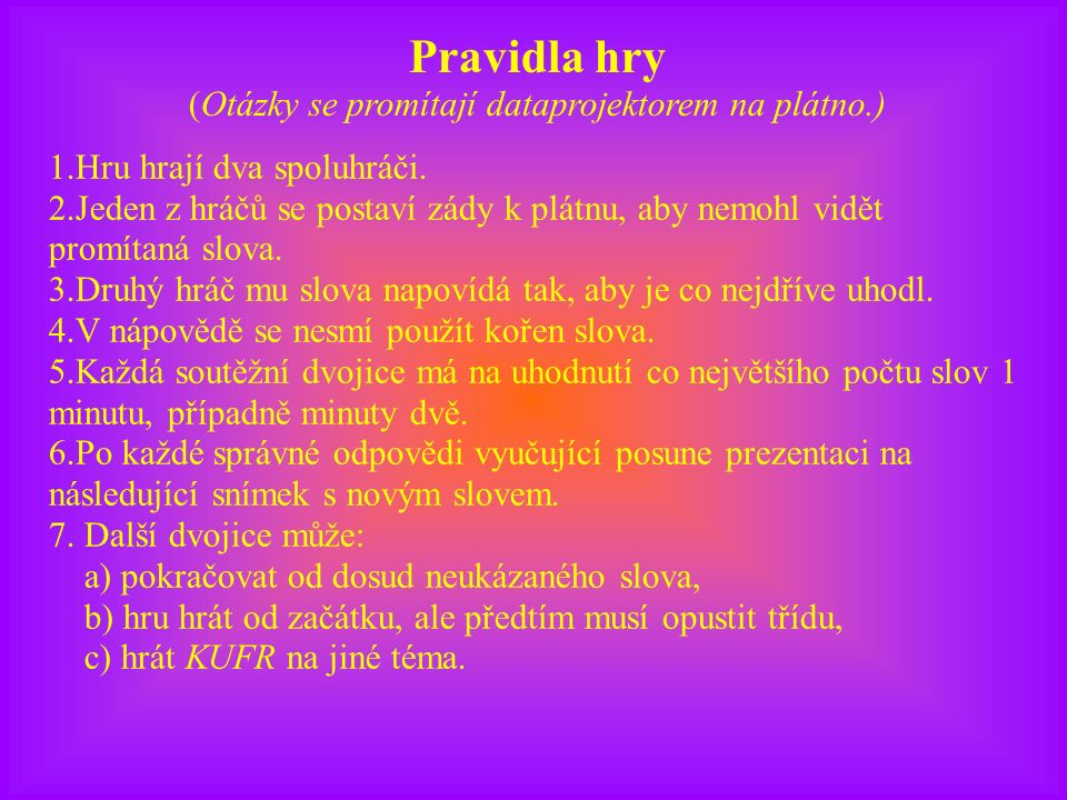 PRVEK