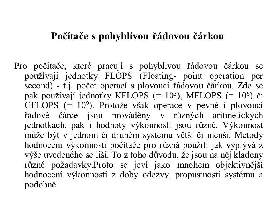 Whetstone Tento program byl vytvořen na Oxfordské univerzitě v roce 1976 s použitím jazyka ALGOL.