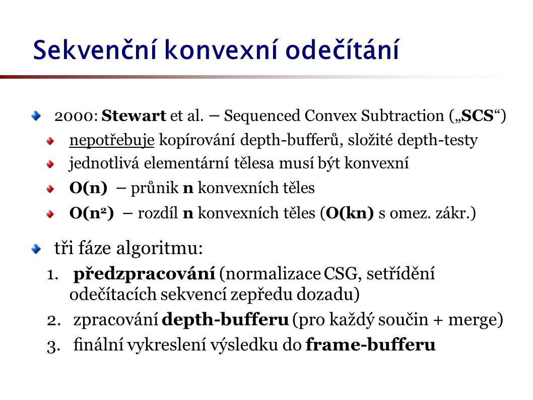 2000: Stewart et al.
