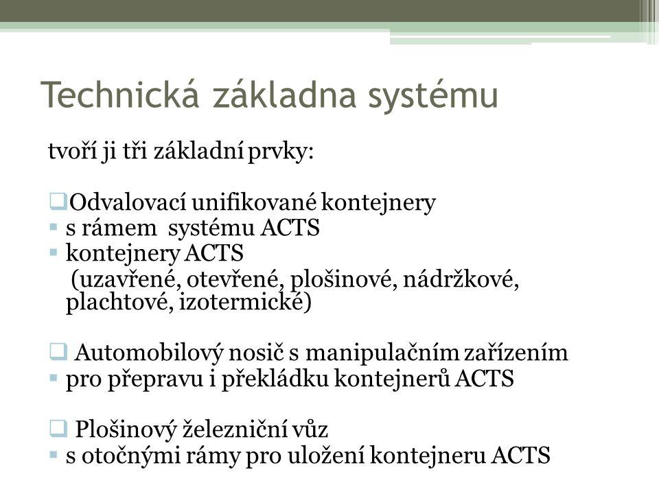 Zdroj: Petr Sznapka, ČTK