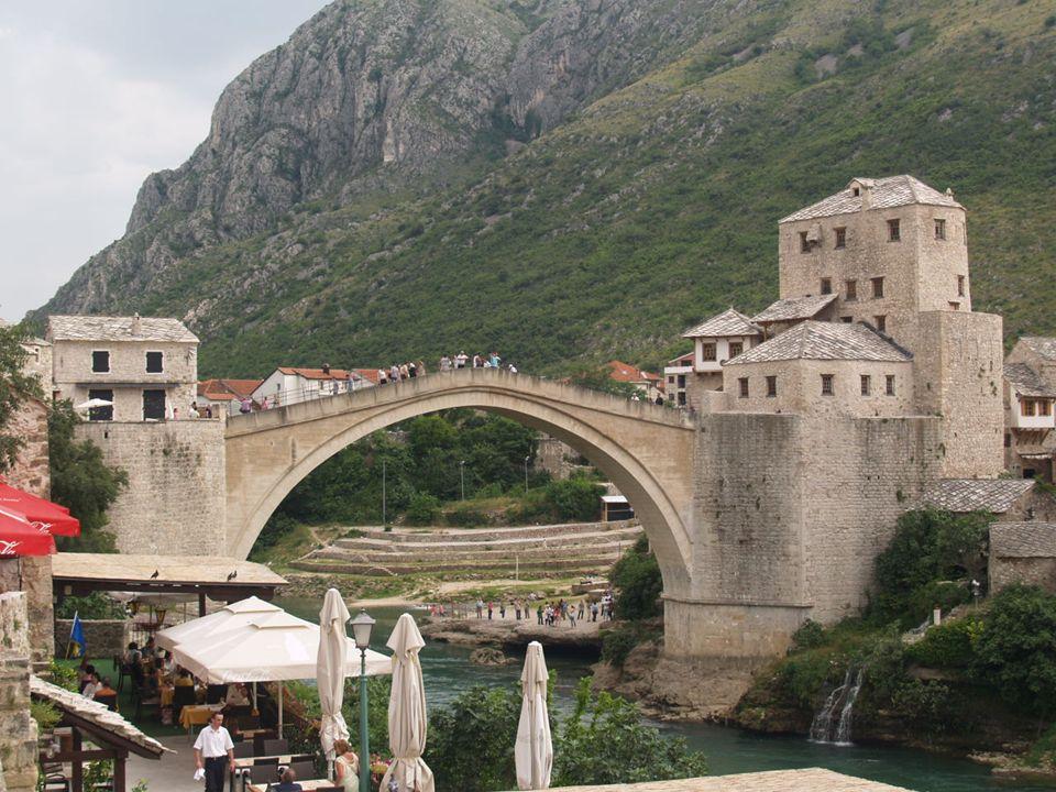 Balkán PedF, katedra geografie48