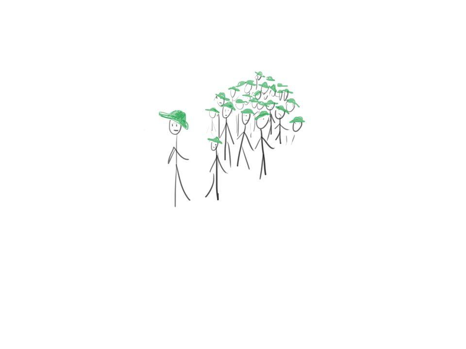 Ekomóda jako environmentálně uvědomělá spotřeba
