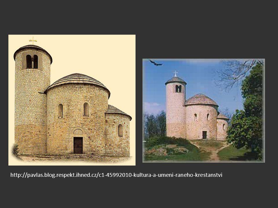 http://pavlas.blog.respekt.ihned.cz/c1-45992010-kultura-a-umeni-raneho-krestanstvi