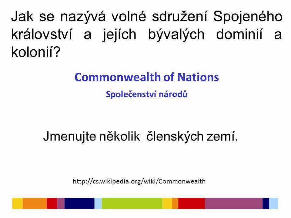 Poznejte organizaci zakládající členy bylo Československo, Polsko a Maďarsko dále přistoupilo Slovinsko, Rumunsko a Bulharsko nyní žádná z těchto zemí už není členem současnými členy jsou bývalé jugoslávské státy, Albánie a Moldavsko CEFTA