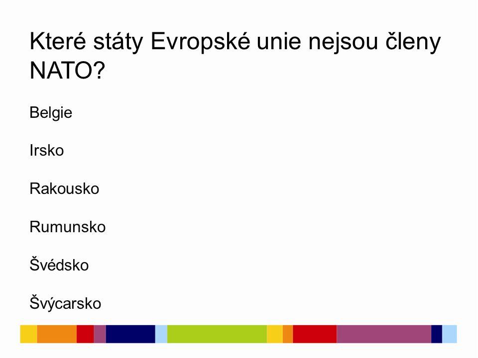Čína Francie Itálie Japonsko Kanada Německo Rusko Spojené království USA Stálými členy Rady bezpečnosti jsou: