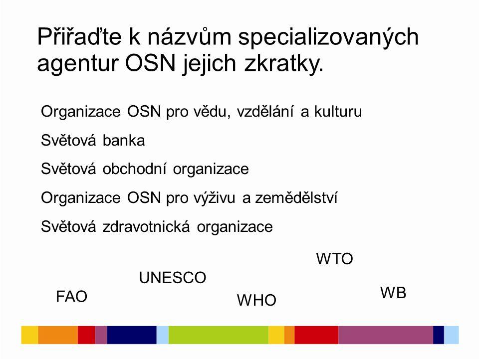 Které státy Evropské unie nejsou členy NATO Belgie Irsko Rakousko Rumunsko Švédsko Švýcarsko
