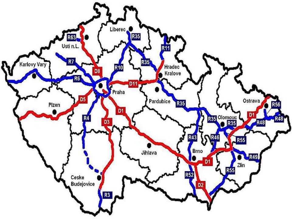 Zemní plyn do Česka dodává ruská společnost Gazprom, která pokrývá tři čtvrtiny spotřeby a zbytek dodávají norské společnosti Zemní plyn do Česka dodává ruská společnost Gazprom, která pokrývá tři čtvrtiny spotřeby a zbytek dodávají norské společnosti V lednu 2013 byl otevřen plynovod Gazela, který přivádí ruský plyn také severní cestou, Česko se tak zbavilo závislosti na plynu procházející přes Ukrajinu kde byly v minulosti dodávky ohroženy V lednu 2013 byl otevřen plynovod Gazela, který přivádí ruský plyn také severní cestou, Česko se tak zbavilo závislosti na plynu procházející přes Ukrajinu kde byly v minulosti dodávky ohroženy Ropu do Česka přivádějí ropovod Družba z Ruska a ropovod Ingolstadt z Německa Ropu do Česka přivádějí ropovod Družba z Ruska a ropovod Ingolstadt z Německa