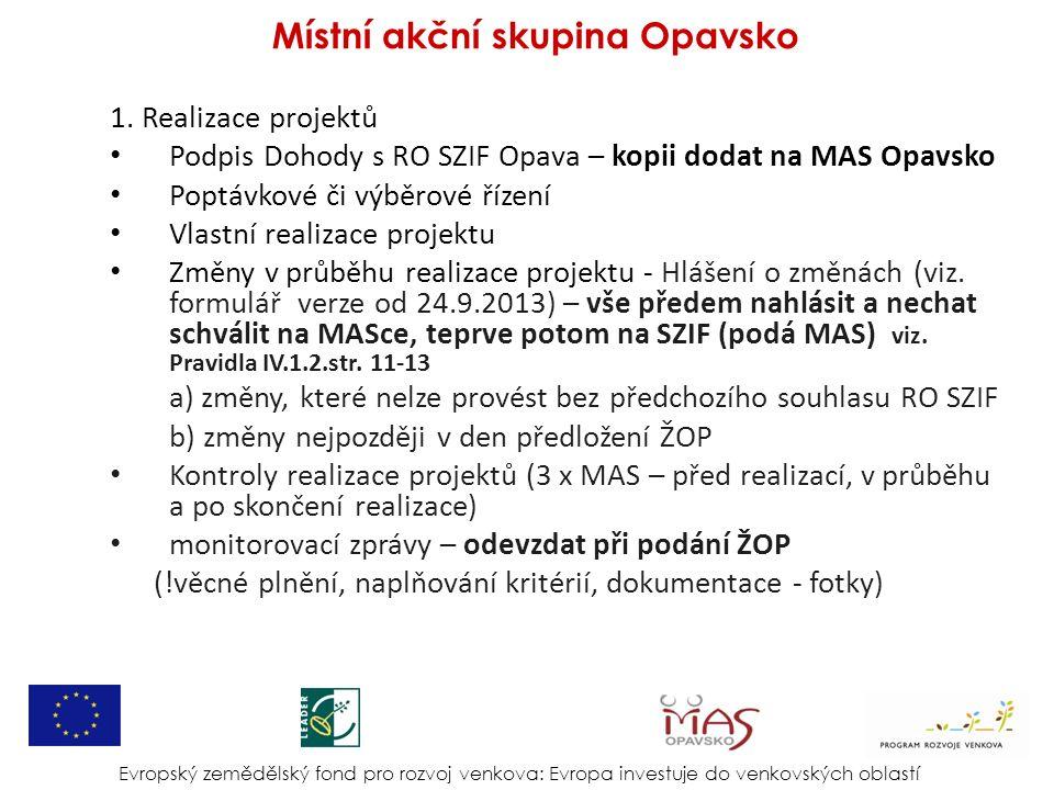 2.Výběrové řízení Zadávání zakázek do 10 000Kč - tzn.