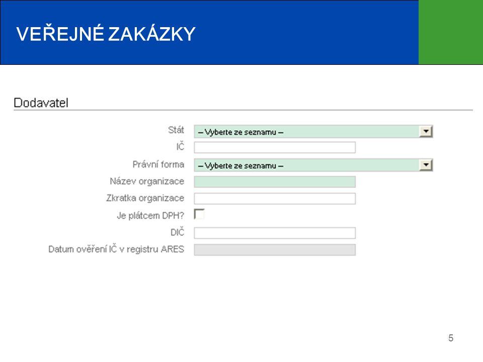  Doklad prokazující vlastnictví předmětu podpory (pokud nebylo doloženo již dříve)  Stanovisko projektanta k realizované akci (Potvrzení souladu realizace s projektovou dokumentací předloženou před vydáním Rozhodnutí o poskytnutí dotace, případně zdůvodnění provedených změn).