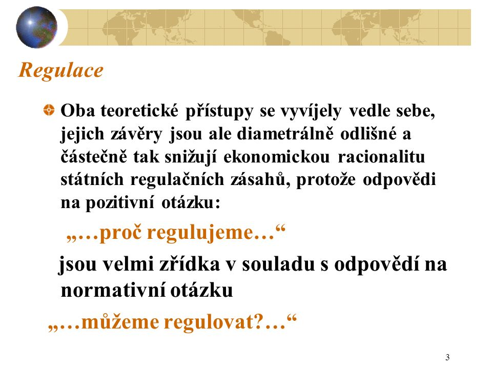14 Územní plánování-legislativa od roku 2007 Zákon č.