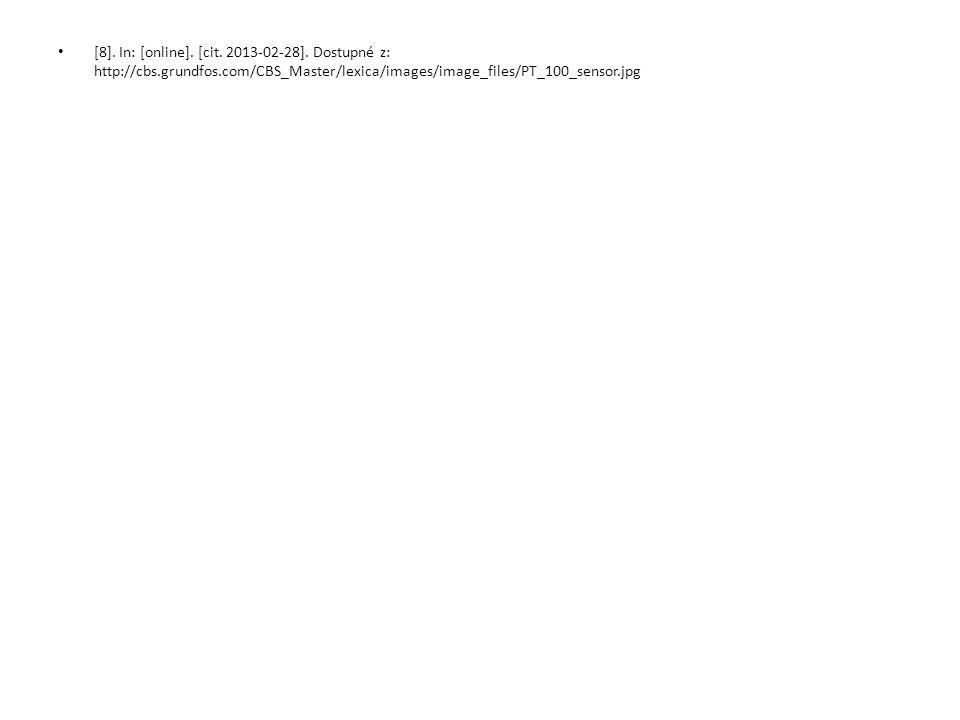 [8]. In: [online]. [cit. 2013-02-28].