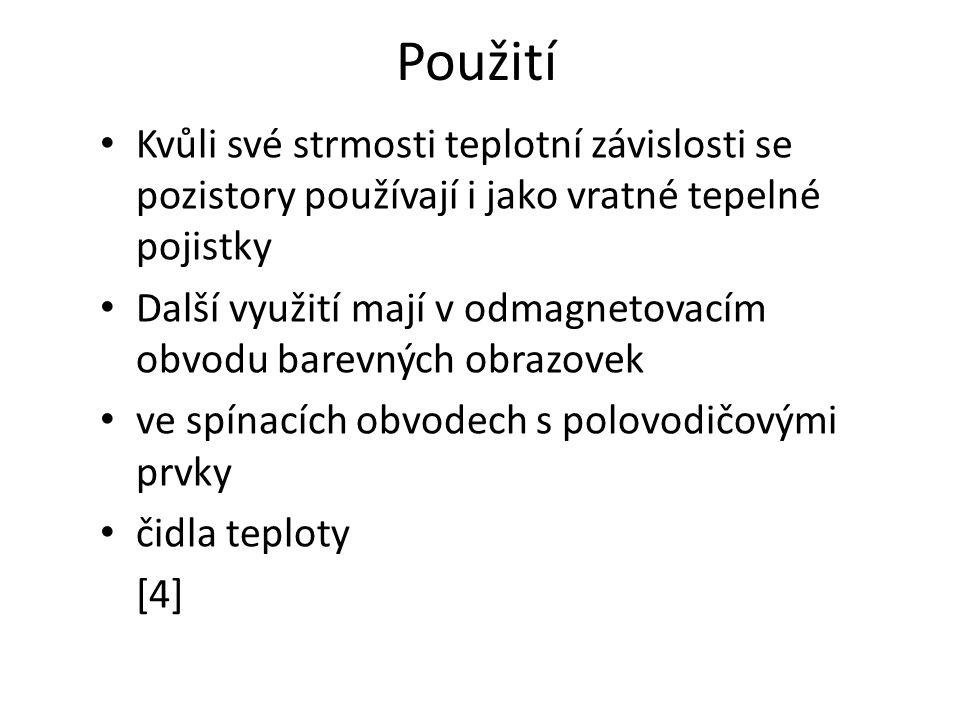 [5][6]