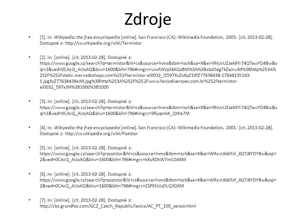 [8].In: [online]. [cit. 2013-02-28].