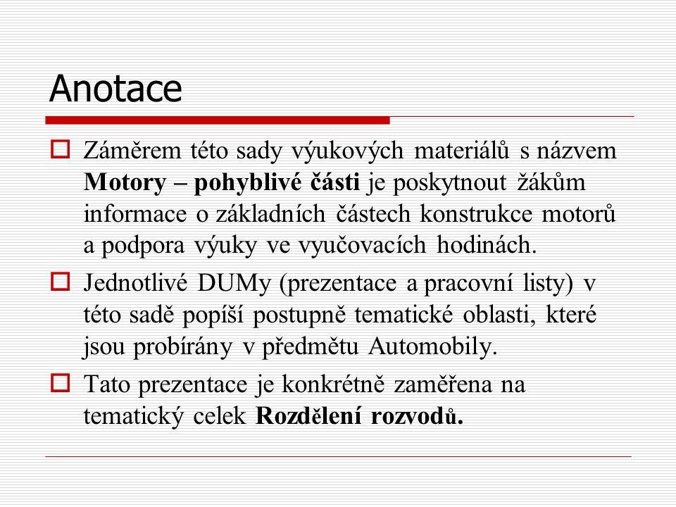 [4] AUTOR NEUVEDEN.palba.cz [online]. [cit. 13.4.2013].