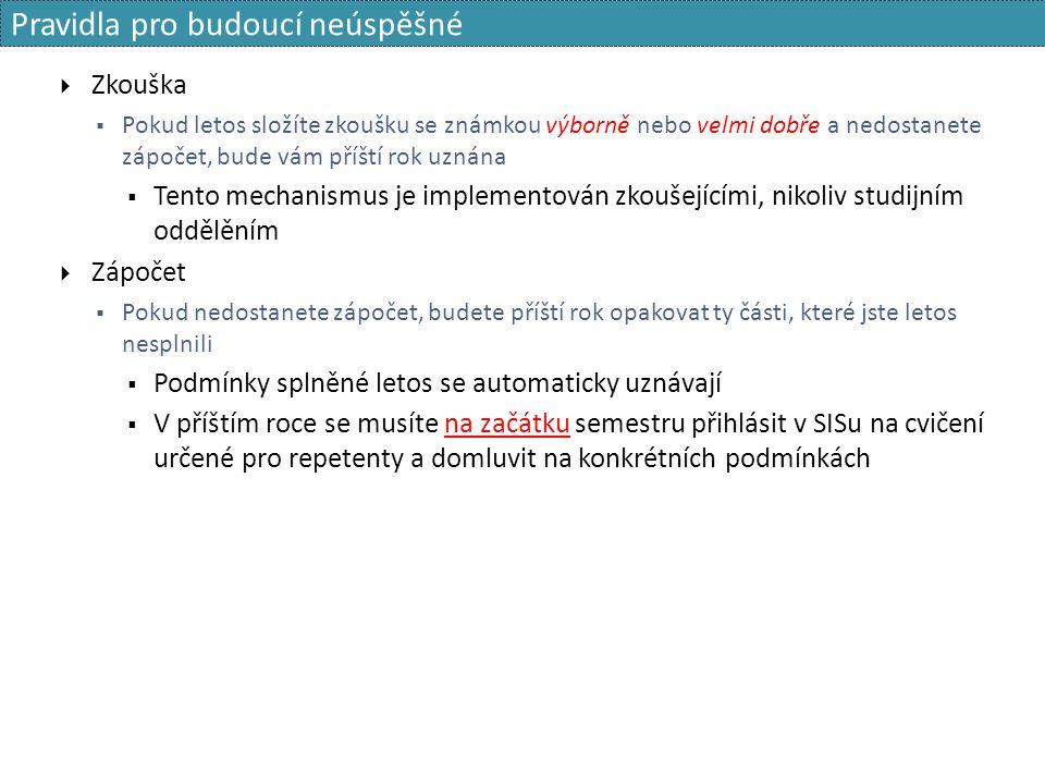 class sender { public: sender( channel * ch) : ch_( ch) {} void send_hello() { /*...*/ ch_->send( /*...*/); } private: channel * ch_; }; class recipient { public: recipient( channel * ch) : ch_( ch) {} void dump_channel() { /*...*/ = ch_->receive(); /*...*/ } private: channel * ch_; } void do_it( sender &, receiver &); void do_it_all() { channel ch; sender s( & ch); recipient r( & ch); do_it( s, r); }  Nutnost použít & v parametrech konstruktoru upozorňuje na dlouhý život odkazu  & - konverze reference na ukazatel  * – konverze ukazatele na referenci Držení ukazatelů na lokální objekty 145NPRG041 Programování v C++ - 2015/2016 David Bednárek
