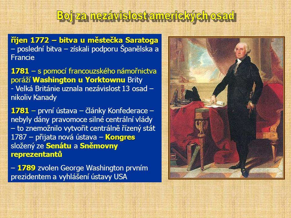 1774Ludvík XVI.1774 – na francouzský trůn nastupuje Ludvík XVI.