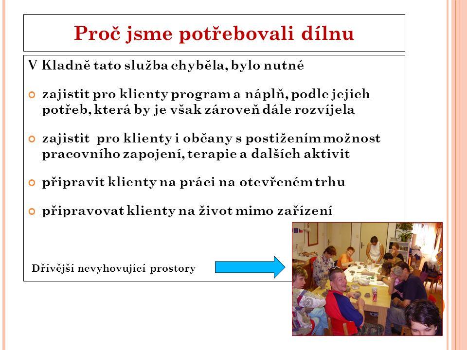 Děkujeme za pozornost Eva Bartošová a Míla Pořádková Zahrada pss. Kladno