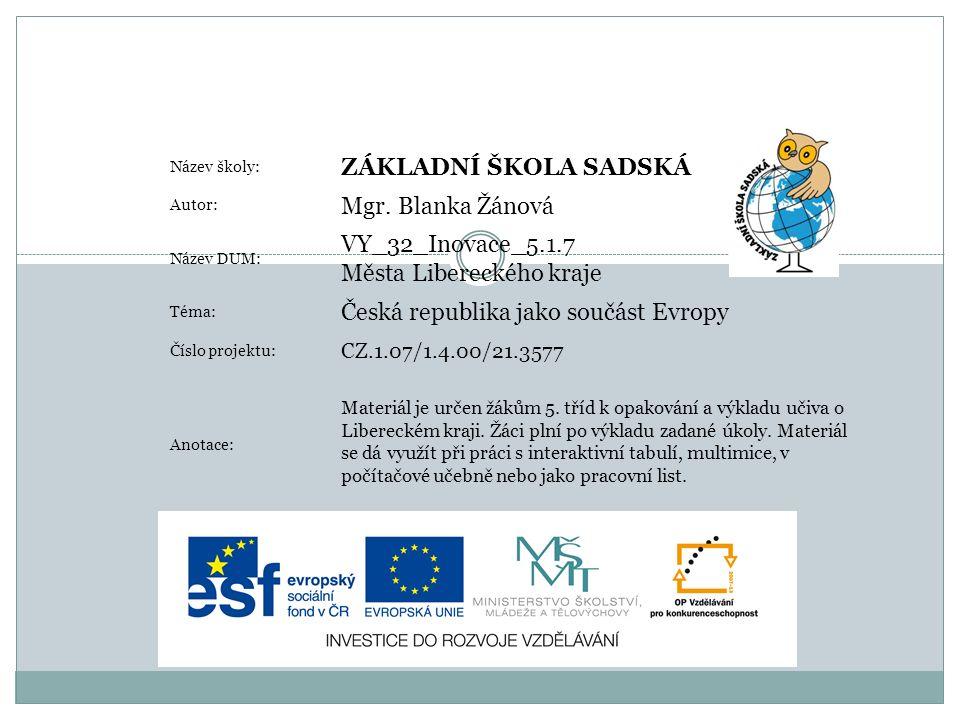 Chceš vědět víc.Podívej se na putování vzduchoplavce Kráčmery českou krajinou.