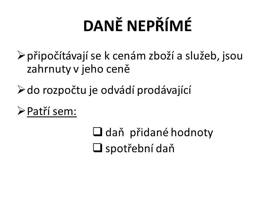 POUŽITÉ ZDROJE KRÁLOVÁ, Irena.