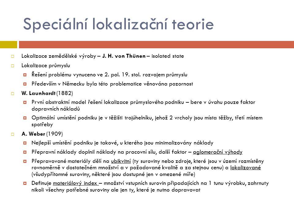 Klastry v ČR http://www.czechinvest.org/podporene-klastry-v-cr