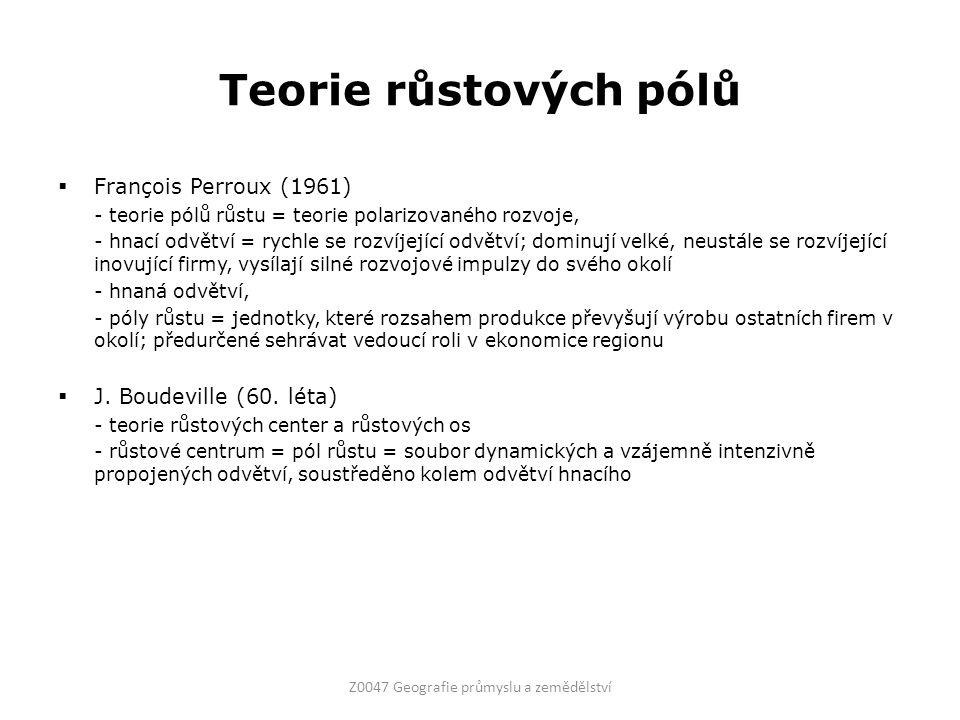 Behaviorální přístup  60.léta 20.