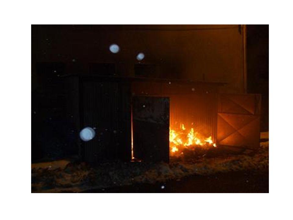 Tabulka porovnání nápadu požárů roknápadobjasněnoneobjasněnoobjasněnost v %škoda v tis.