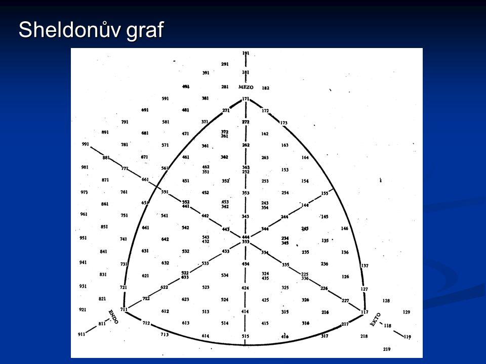Sheldonův graf