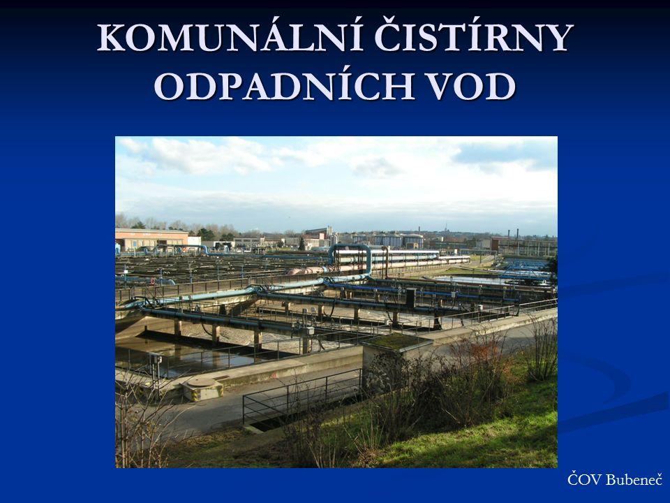 Zákony v ČR Hospodaření a nakládání s vodou se v ČR řídí těmito zákony: o Zákon č.