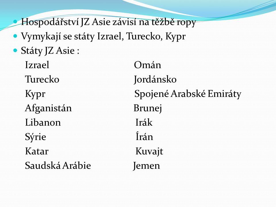 IZRAEL = Stát Izrael Hl.