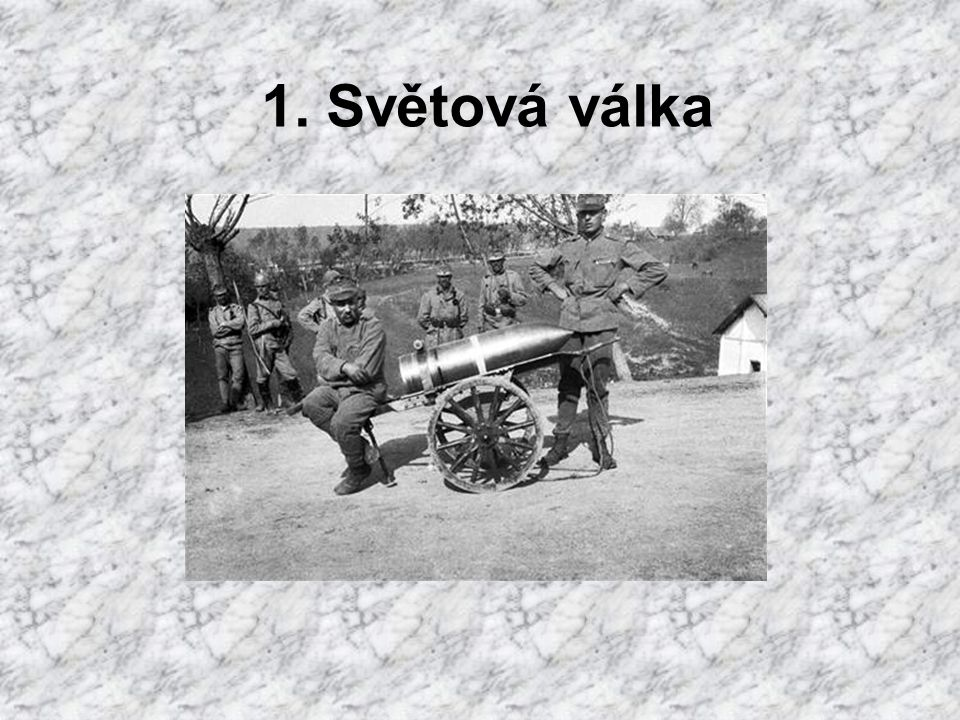 Křížovka Nauka- milovat moudrost 1 Pol.směr- malá role státu atd.