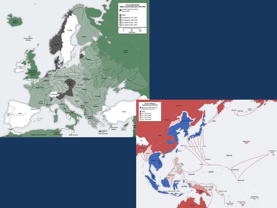 Zdroje: http://upload.wikimedia.org/wikipedia/commons/f/f5/Second_world_war_europe_1943- 1945_map_en.png http://upload.wikimedia.org/wikipedia/commons/f/f5/Second_world_war_europe_1943- 1945_map_en.png http://upload.wikimedia.org/wikipedia/commons/d/dc/Second_world_war_asia_1943- 1945_map_de.png http://upload.wikimedia.org/wikipedia/commons/d/dc/Second_world_war_asia_1943- 1945_map_de.png http://upload.wikimedia.org/wikipedia/commons/3/39/Atlantic_Charter_%28color%29.jpg http://upload.wikimedia.org/wikipedia/commons/c/ce/Luccaitaly1944.png http://upload.wikimedia.org/wikipedia/commons/1/1e/Dwight_D_Eisenhower2.jpg http://commons.wikimedia.org/wiki/File:Eastern_Front_1943-08_to_1944-12.png http://upload.wikimedia.org/wikipedia/commons/6/6b/Second_world_war_europe_1943- 1945_map_pl2.png http://upload.wikimedia.org/wikipedia/commons/6/6b/Second_world_war_europe_1943- 1945_map_pl2.png http://upload.wikimedia.org/wikipedia/commons/d/d7/72nd_Shinbu_1945_Kamikaze.jpg http://upload.wikimedia.org/wikipedia/commons/2/21/0102kamikaze.jpg http://upload.wikimedia.org/wikipedia/commons/9/92/Harry-truman.jpg http://upload.wikimedia.org/wikipedia/commons/6/6a/Little_boy.jpg http://upload.wikimedia.org/wikipedia/commons/e/e0/Nagasakibomb.jpg http://upload.wikimedia.org/wikipedia/commons/e/e8/Gisei_Colored.jpg http://upload.wikimedia.org/wikipedia/commons/5/53/Japanese_surrender_Penang.jpg
