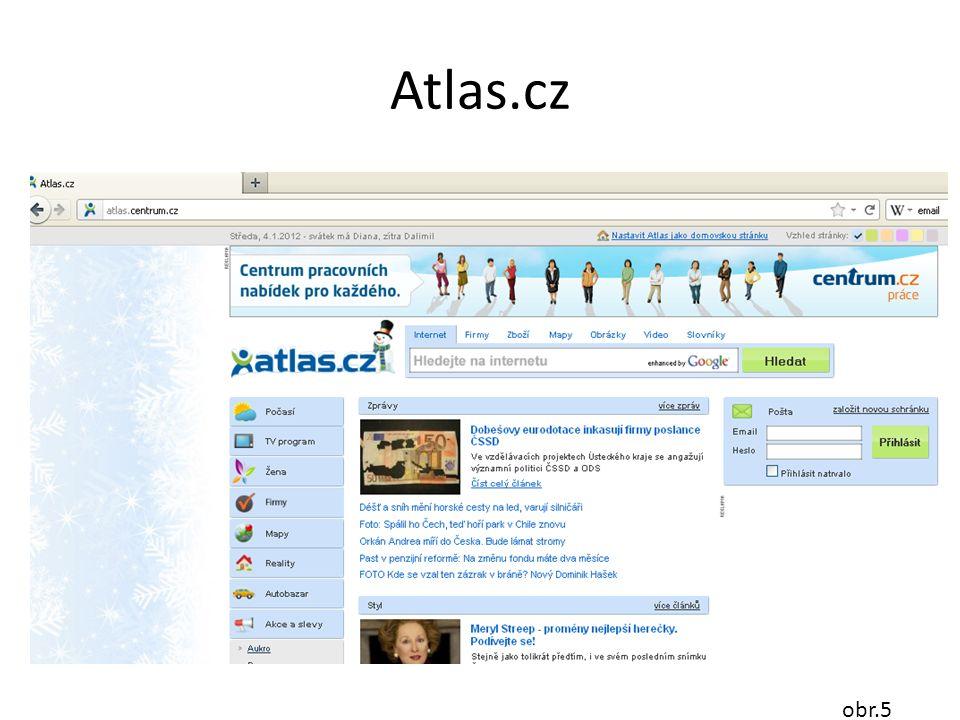 Atlas.cz obr.5