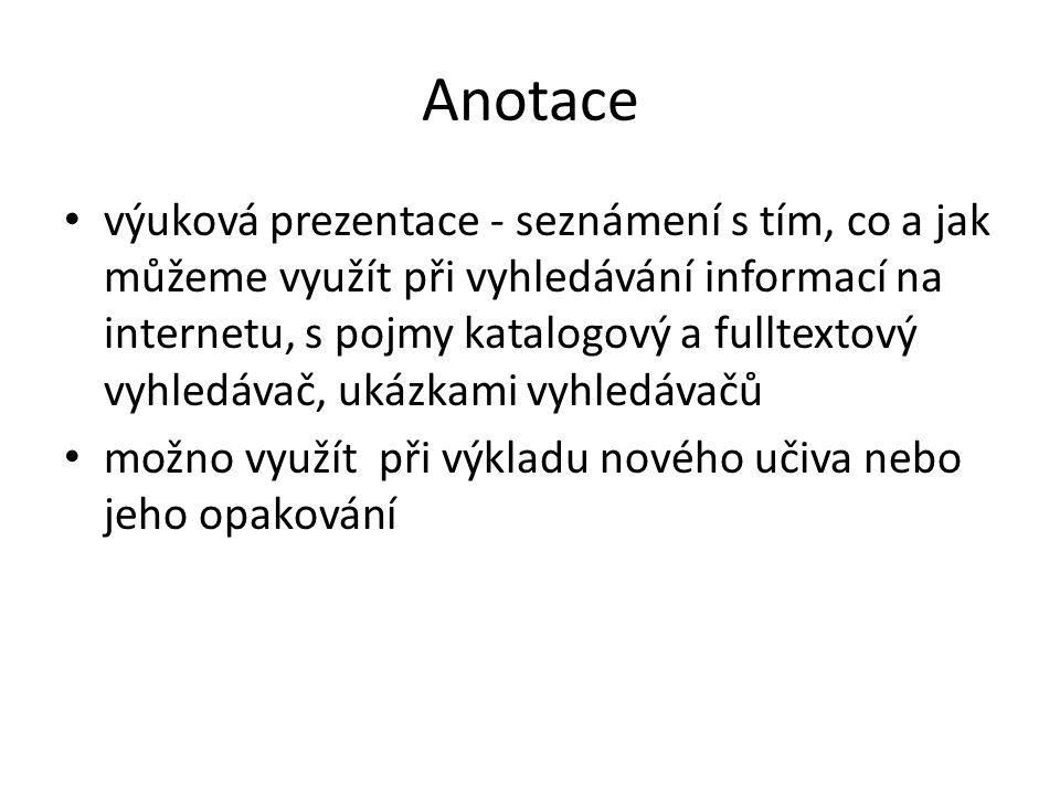 Google.cz obr.6