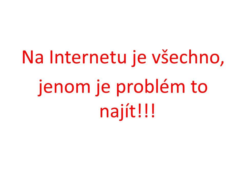Jyxo.cz obr.8