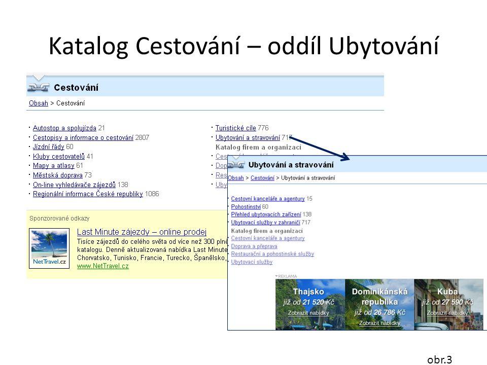 Centrum.cz obr.4