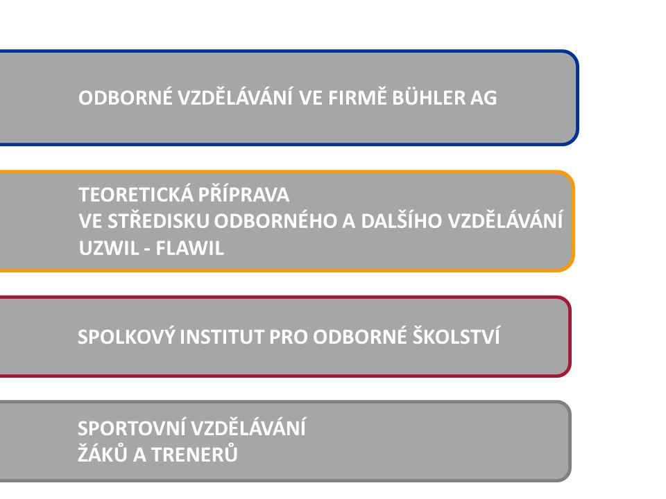 FUNGOVÁNÍ DUÁLNÍHO SYSTÉMU