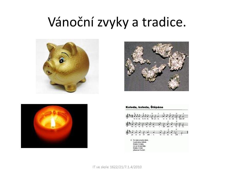 Zdroje: IT ve skole 1622/21/7.1.4/2010 Google.cz-obrázky [online].