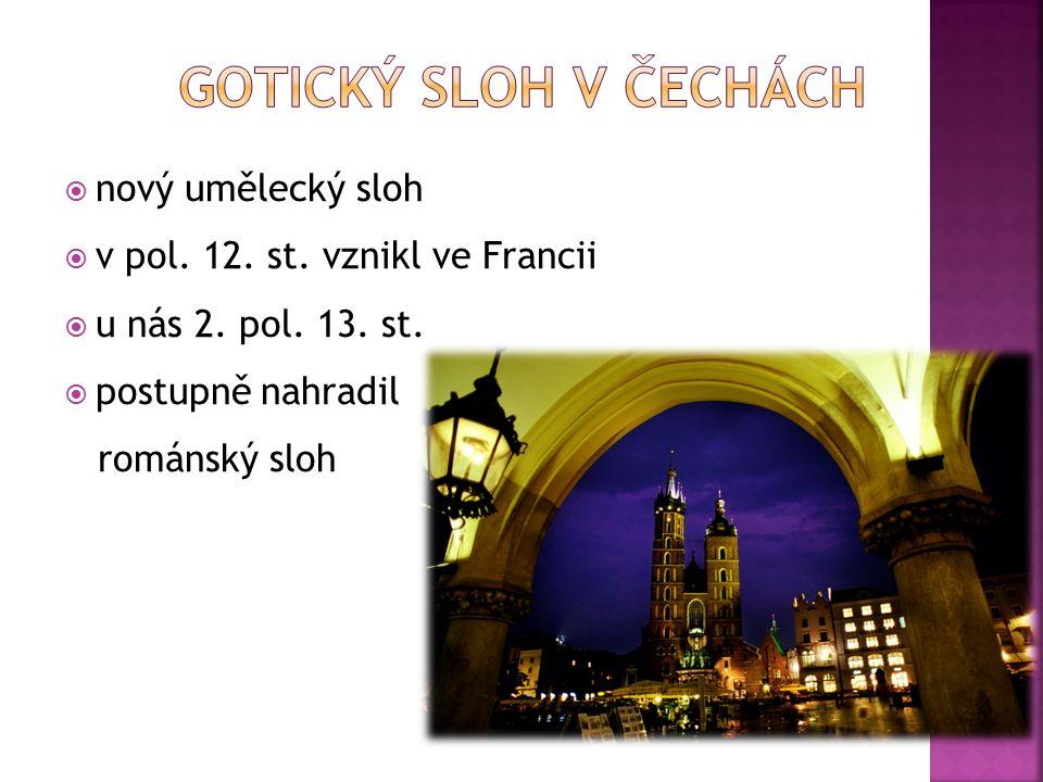 pieta madona žebrová klenba katedrála sv.Václava v Olomouci katedrála sv.