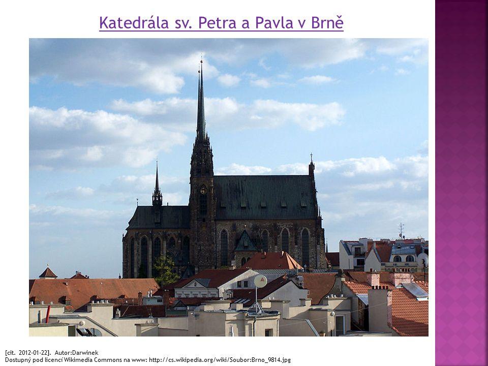 Použité zdroje: ČECHURA, J.a kol.: Dějepis – středověk a raný novověk.