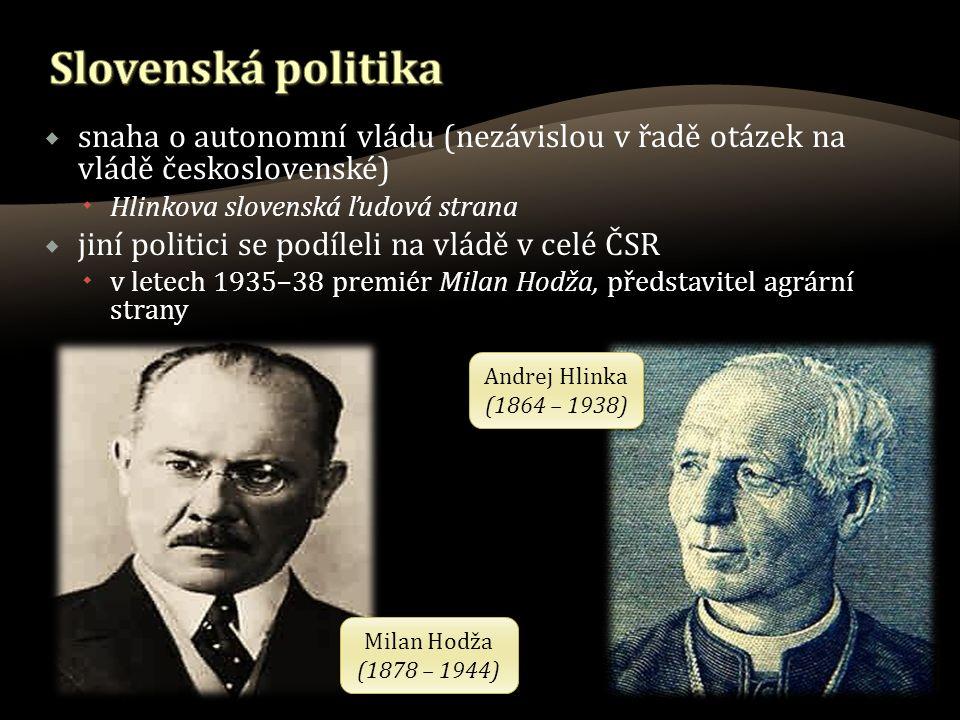  spojenecká smlouva s SSSR (1935)  odstoupení (1935) a úmrtí (14.